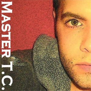 Master T.C. promotional