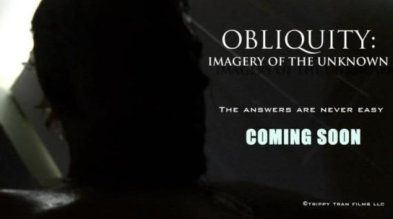 obliquitymovie.wordpress.com