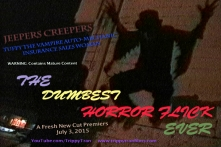 **TDHFE 2015 - Promo Day 2c - Jeepers Creepers.jpg