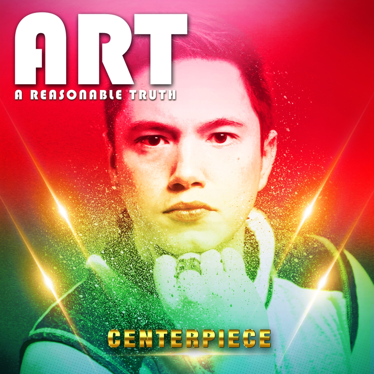 "ART Premieres New Single ""Centerpiece"""